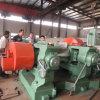 Rubber Mixing Mill met Ce Certificate