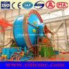 Польза стана провеса в индустрии материала Chemistry&Metallurgy&Refractory