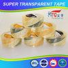 Einzelnes seitliches Klebstreifen-/Super-freies Verpackungs-Band