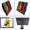 TFT-LCD 15inch Open Frame Monitor Touch Screen Monitor