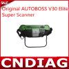 Hotsale Autoboss V30のエリートのマルチ極度のスキャンナーの元のアップデートのオンラインサポート