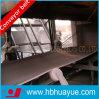 De nylon Riem China van de Stof van het Canvas Multi-Ply Rubber