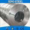 SGCC Dx51d Z180G/M2 0.12-4mm galvanizou a tira de aço