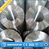 10 di successo Gauge Galvanized Welded Wire Mesh/2X2 Galvanized Welded Wire Mesh/1X1 Stainless Steel Welded Wire Mesh