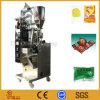 Granules de poudre empaquetant la machine à emballer de sac de Machine/Vertical