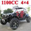 4X4 1100cc Beach Buggy