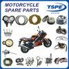 [موتور سكوتر], غاز [سكوتر], [سكوتر], رياضة درّاجة ناريّة, [كد] نموذج طقطقة