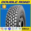 Mundo del neumático, neumáticos para la venta, neumáticos para la venta 22.5 295/80r22.5 Ar701