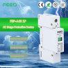 PV van de levering 40ka Zonne3p AC 1000V van het Systeem Remhaak