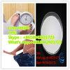 Ormone steroide Somatropin H-Gh di sviluppo umano di 99% per perdita di peso