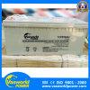 Mettre à jour la batterie ensoleillée solaire d'acide de plomb libre de la batterie 12V200ah de VRLA