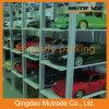 Garagem mecânica do carro de Mutrade quatro da alta qualidade do Ce