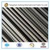 Tondo per cemento armato rinforzante laminato a caldo del rifornimento della fabbrica per materiale da costruzione