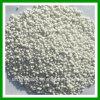 Fertilizante de NPK dos produtos químicos 3 * 15, fertilizante composto