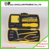 선전용 Cheap 20PCS Portable Combined Handtool (EP-4882.82937)