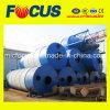 具体的な組合せのプラントのための信頼でき、最上質Q235鋼鉄50t 100t 150tセメント・サイロ