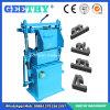 機械を作るV5手動コンクリートブロック