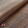 Tessuto di maglia dell'interno o esterno del PVC, sierra sabbie