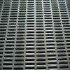 Lamiera sottile perforata del foro della scanalatura del metallo dell'acciaio inossidabile