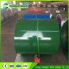 Цвет Shandong дешевый покрыл катушку Prepainted PPGI гальванизированную стальную