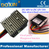 Понижение DC 48V Power Converter к DC 12V 15A Waterproof