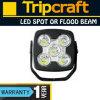 Uitstekende kwaliteit! 50W CREE LED Driving Light voor Boat ATV UTV SUV
