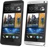 Androide original 4.2.2 un teléfono móvil