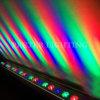 Rondella impermeabile approvata della parete Lamp/Wall di RGB LED del CE