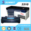 Laser Printer Compatible Toner Cartridge de la cumbre para Xerox 3310
