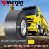 중국 좋은 품질 L-5s 45/65-45 OTR 타이어
