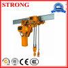 PA200-1200 élévateur à chaînes électrique, élévateur de câble métallique