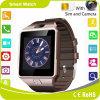 Ios人間の特徴をもつOS Smartwatchのための卸し売りデジタルSmartwatch Bluetooth