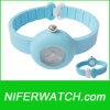 실리콘 PC21S 건전지 시계 (NFSP060)