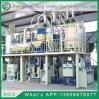 100t par installation de fabrication de maïs de jour FTA50
