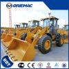 Caricatore poco costoso superiore Lw300fn della rotella di Oriemac 3ton di marca della Cina