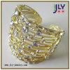 Pulsera de la joyería de traje de la manera/brazalete (P9130067)