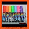 Fluorescente Markeerstift voor het LEIDENE Schrijven Raad (A103-FM2)