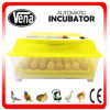 Микрокомпьютер Control Digital Incubator для 48 Chicken Eggs Mini Incubator