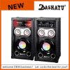 PA bidireccional Loudspeaker Stereo Speaker (XD6-6005) de Speaker