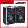 Xd6-603 150W 2.0 Hifi PRO Speaker Woofer