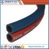 Gummisauerstoff-Schlauch-/High-Qualitätszwilling-Schweißens-Schlauch