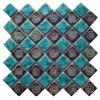 Mosaico Handmade (WMST001)