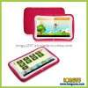 7 polegadas Kids Tablet com Educational Applications (LY-CT73G)