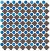 Mosaic Tile (SCE1507)
