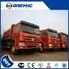 Sinotruck 25 톤 덤프 트럭 Zz3257n3647A