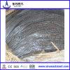 Collegare nero Q195 del ferro