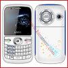 Teléfono celular de múltiples funciones de la TV (T6)