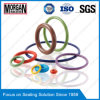 Jisb2401/As568/BS1516 StandardNBR/FKM/PTFE/PU/Silicone Gummi-O-Ring