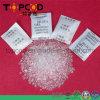 dessecativo de papel do gel de silicone de 30g Composit para o armazenamento