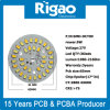 PCB Manufacturing PCB LED Spotlight